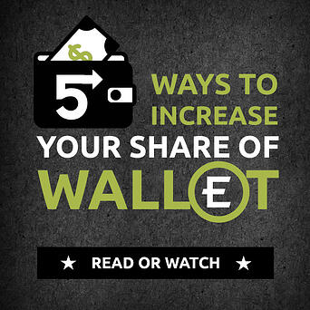 5-Ways-to-Increase-Your-Share-of-Wallet--