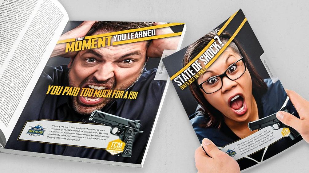 Armscor-RIAdiculous-Print-ShockedAds