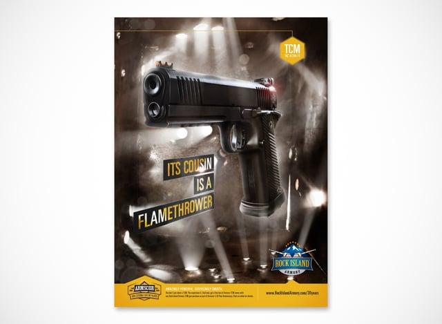 Armscor_Print_Ad.jpg