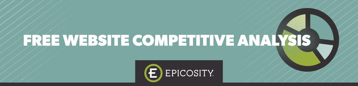 Competitive_Analysis.jpg