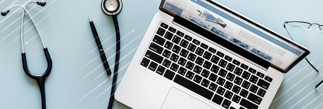 EpicosityBlog_June2018_4-Healthcare