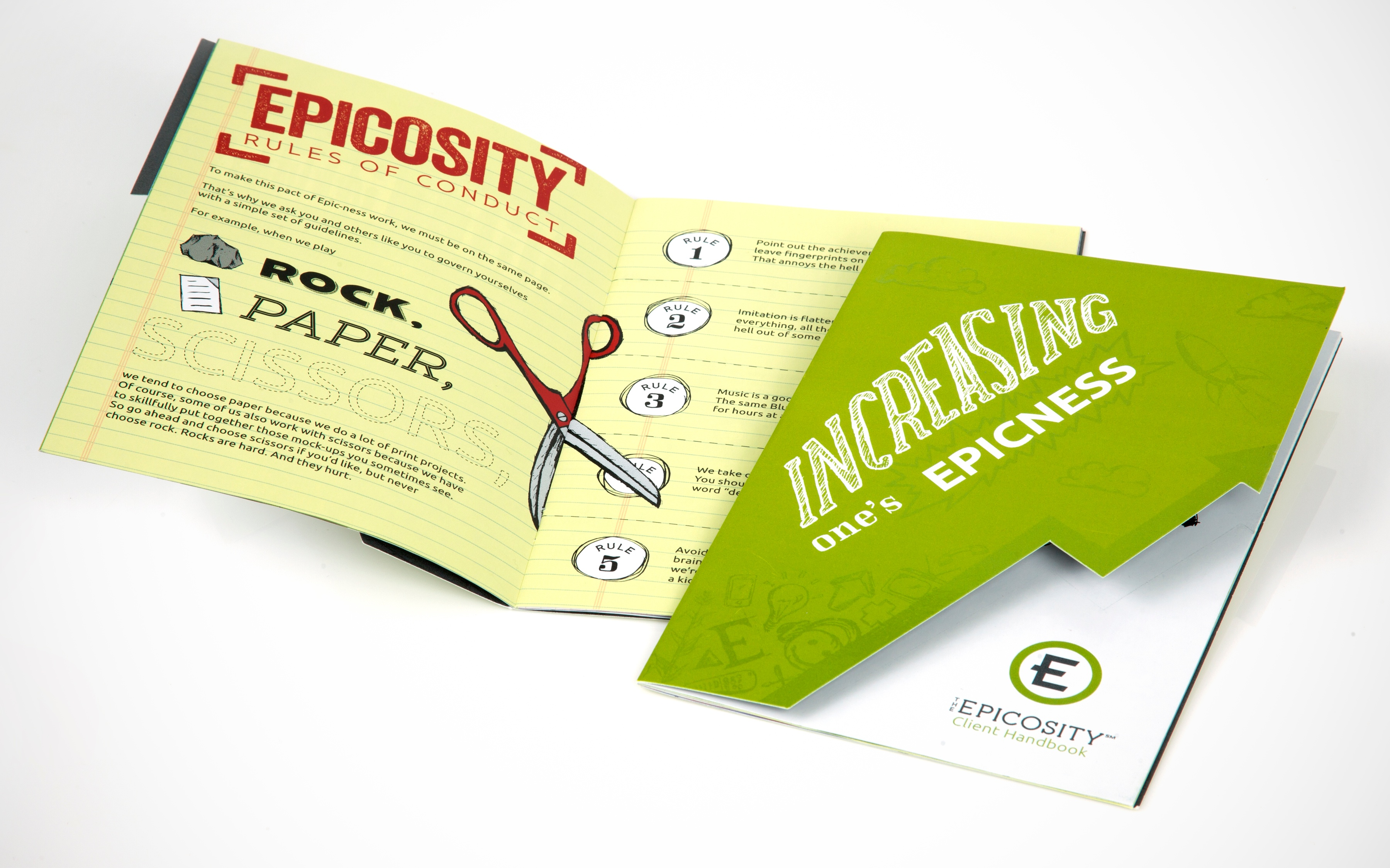 Epicosity_Handbook.jpg