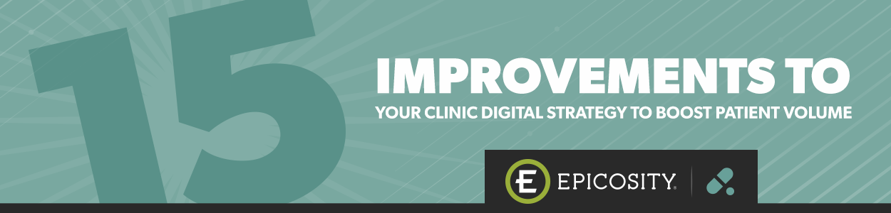 Epicosity_eBook-Leader_Healthcare_15Improvements.png