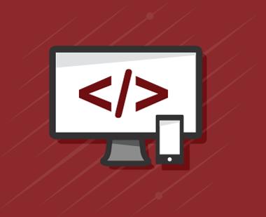 HubSpotHeader_WebServices.png