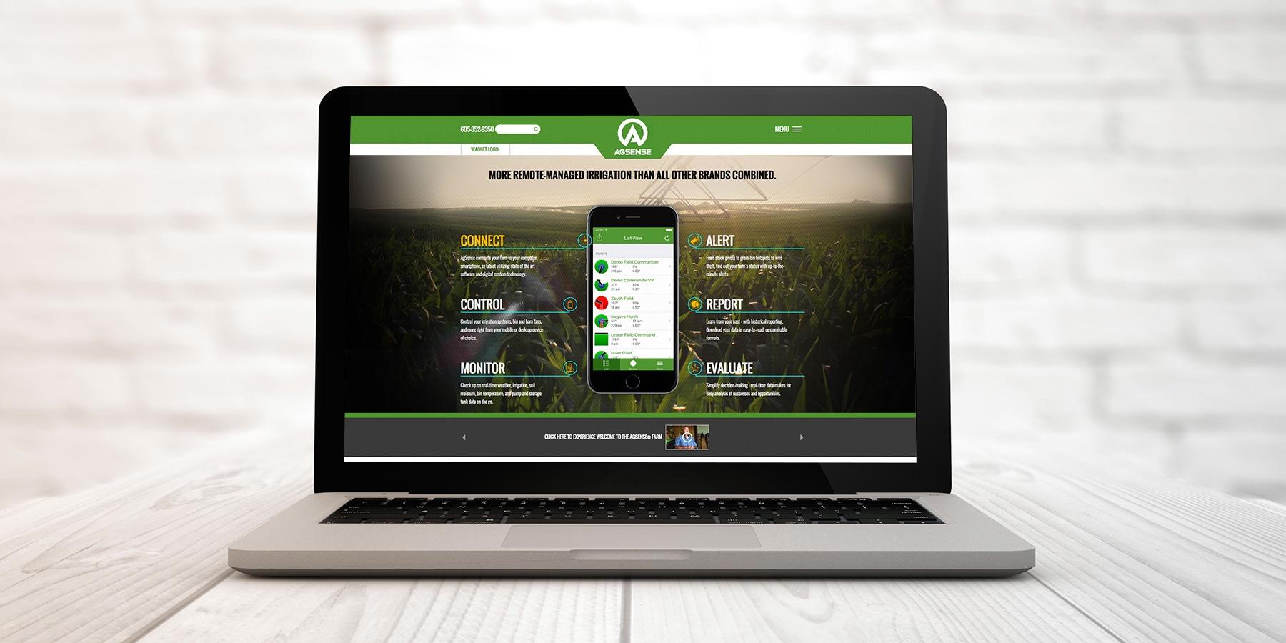 AgSense_Web1.jpg
