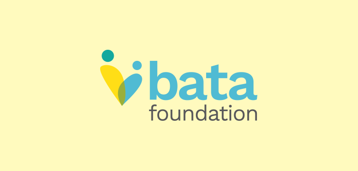 BATA_Logo.png