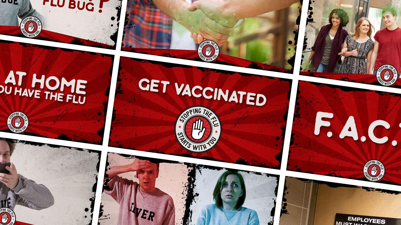 Campaign_SocialAds_Flu.jpg