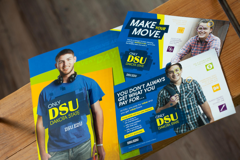 DSU2016 Collateral.jpg