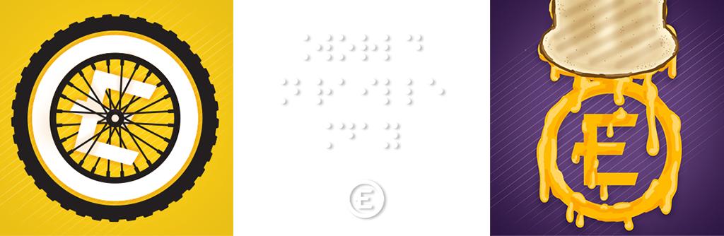 Epic-E's