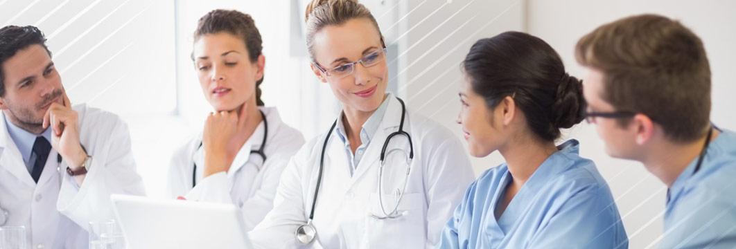 EpicosityBlog-Tips-Optimizing-Hospital-Intranet.jpg