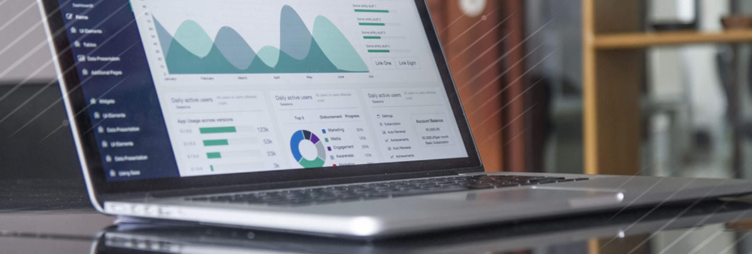 EpicosityBlog-Ways-CRM-Maximize-Sales-1.jpg