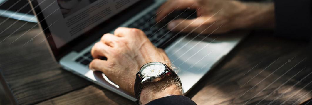 EpicosityBlog_-5TipsFinancialWebsite.jpg