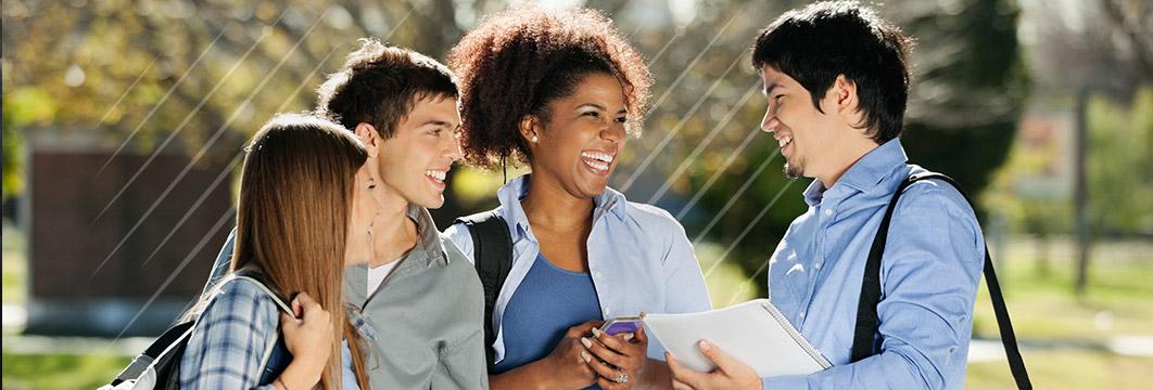 EpicosityBlog_5-Non-Traditional-Ideas-to-Enhance-Your-College's-Digital-Marketing.jpg
