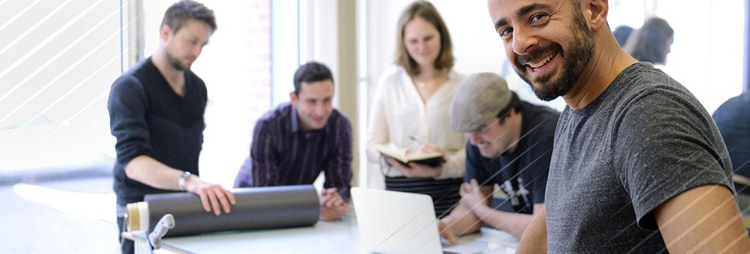 5 Starter Social Media Marketing Ideas for Small Businesses