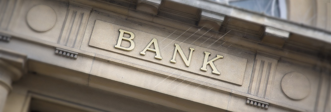 EpicosityBlog_BankBranches_New.jpg