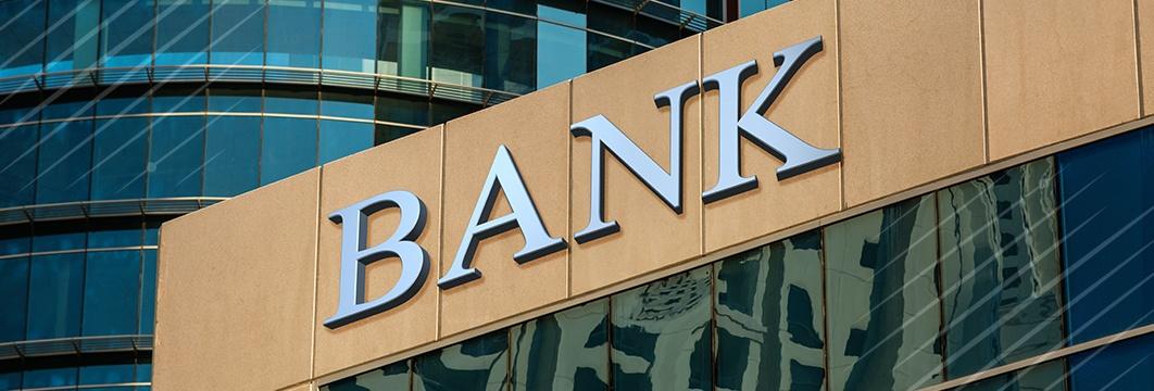 EpicosityBlog_July2018_BankBranchDesign