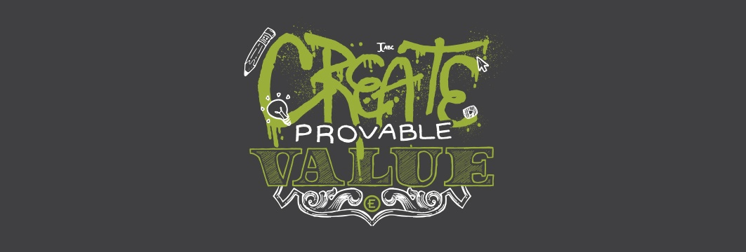 EpicosityBlog_July2018_COREVALUE_CreateProvableValue