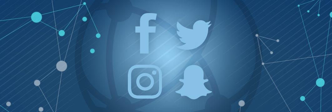EpicosityBlog_SocialMediaHistory.jpg