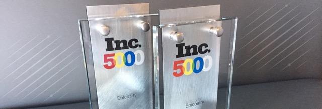 EpicosityBlog_inc5000second_Header_New.jpeg