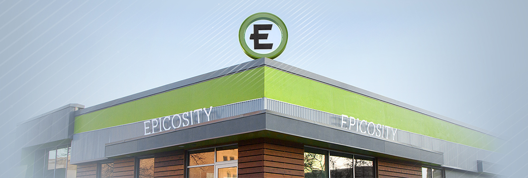 Epicosity_EpicenterAnniversary_New