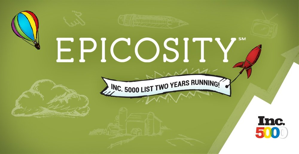 Epicosity_Inc5000_2016Facebook_Timeline_v2.jpg