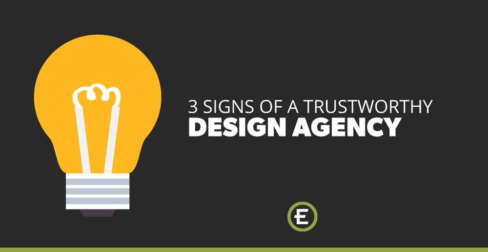 3 Signs of a Trustworthy Design Agency