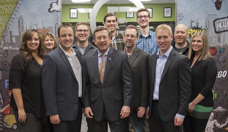 Group_with_Mayor_WEB.jpeg