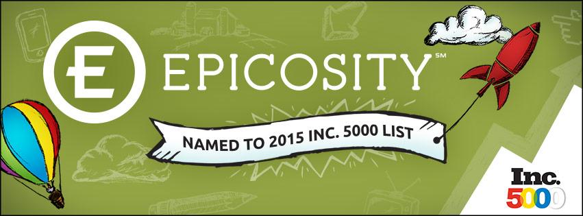 Epicosity_INC_5000_Cover.jpg