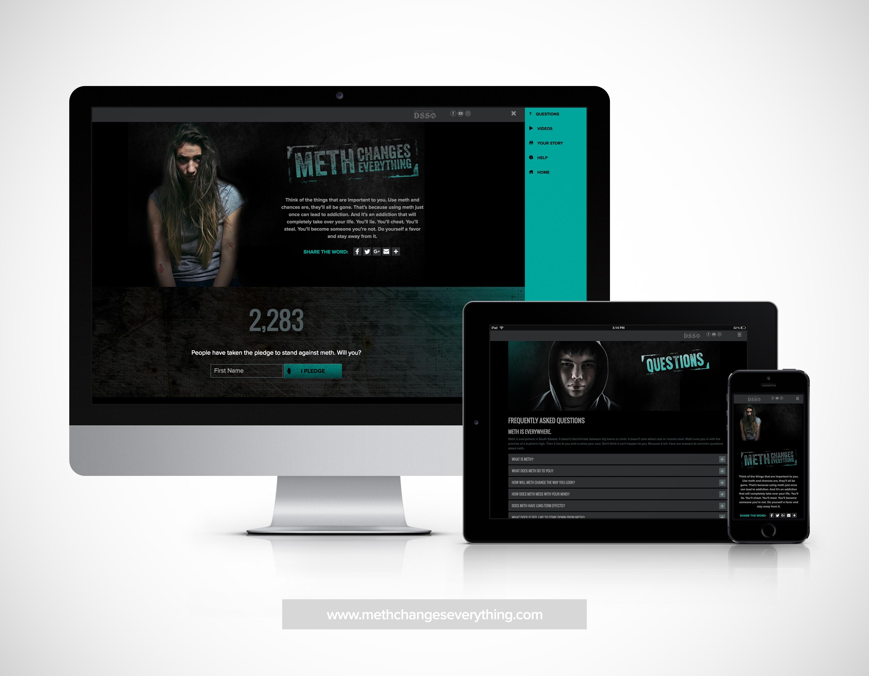 Meth_Website.jpg