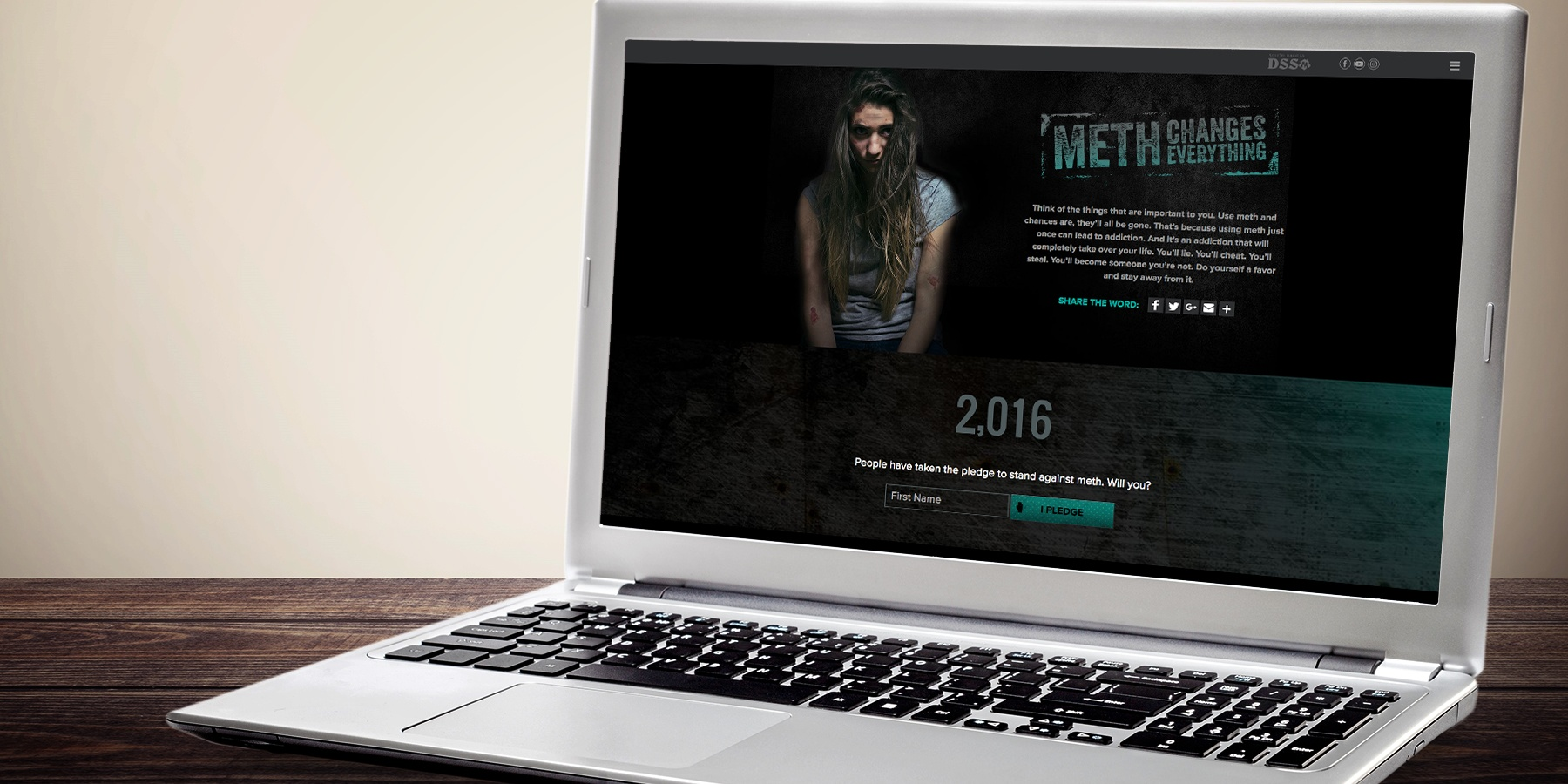 Meth_Website_Laptop_Web.jpg