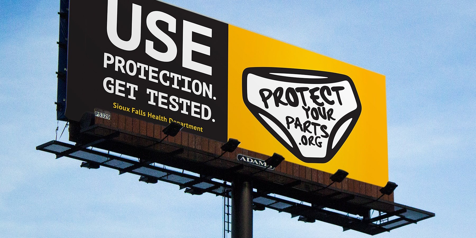 ProtectYourParts_Billboard_Web.jpg