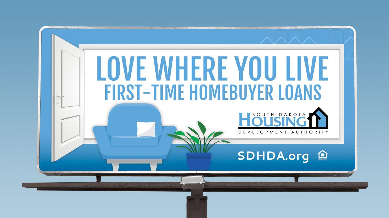 SDHDA-BenefitsCampaign-Billboard1