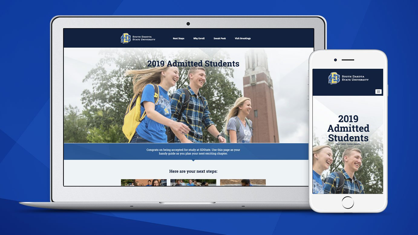 SDState-Admitted-Student-LP-Website