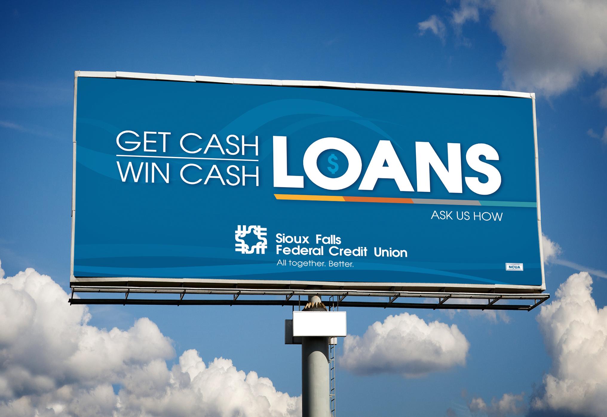 SFFCU_Billboards_GetCashWinCash.png