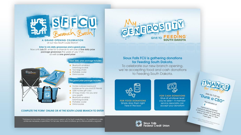 SFFCU_Branch-Bash