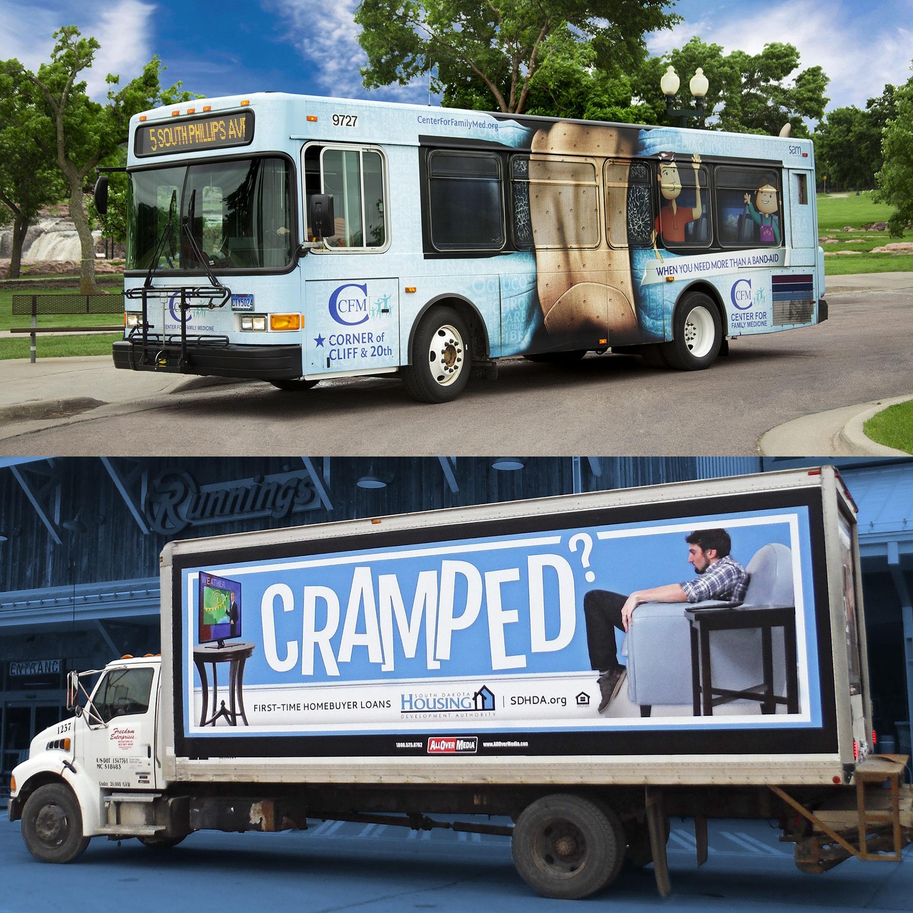 TransportationMktg_SDHDA_CFM.jpg