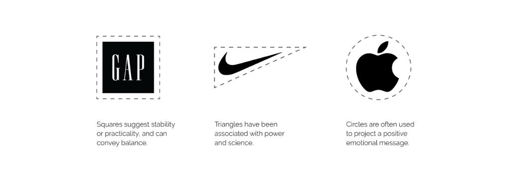 psychology-of-shapes-logo-graphic-design